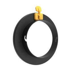 MagMod MagBox Speedring for Elinchrom