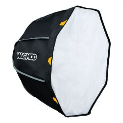MagMod MagBox 24 Octa with Fabric Diffuser