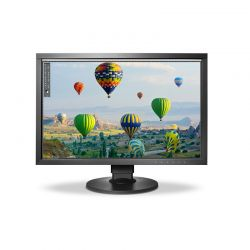 "Monitor 24"" Eizo ColorEdge CS2410 + licencja ColorNavigator"
