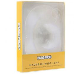 MagMod MagBeam Wide Lens