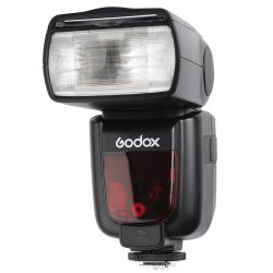 Godox TT685 Speedlite for Sony lampa błyskowa