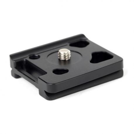 Sunwayfoto PC-7D quick release plate for Canon 7D