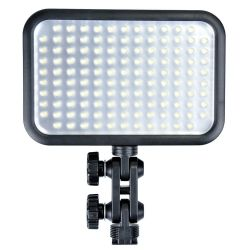 LED light GODOX LED126 white