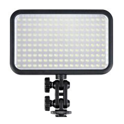 LED light GODOX LED170 white