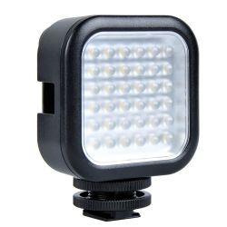 LED light GODOX LED36 white