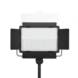 LED light GODOX LED500C variable color