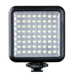 LED light GODOX LED64 white
