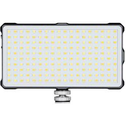 Panel LED Quadralite MiLED Bi-Color 180