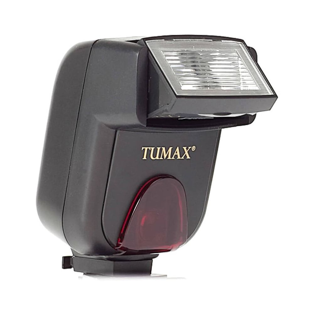 Flash gun Tumax DSL-288 AF for Canon