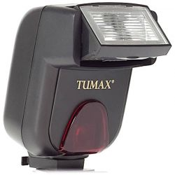 Flash gun Tumax DSL-288 AF for Pentax
