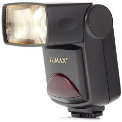Flash gun Tumax DSL-883 AFZ for Canon