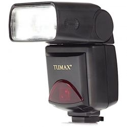 Flash gun Tumax DSL-983 AFZ for Olympus/Panasonic