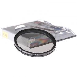 Digital King Slim MC 58mm polarizing filter