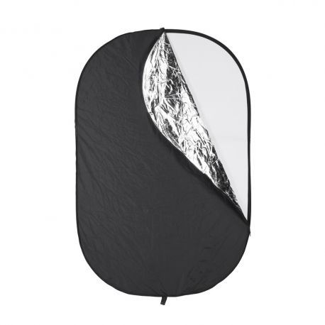 quadralite-collapsible-reflector-5in1-120x180cm-03