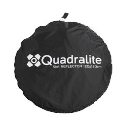 quadralite-collapsible-reflector-5in1-120x180cm-01