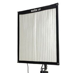 Flexibles LED Godox FL150S 60x60cm Panel
