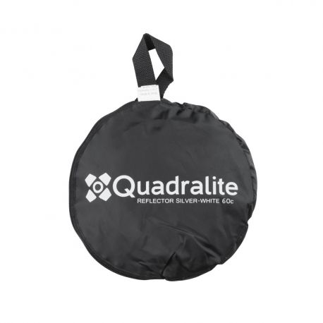 quadralite-collapsible-reflector-silver-white-60cm-03