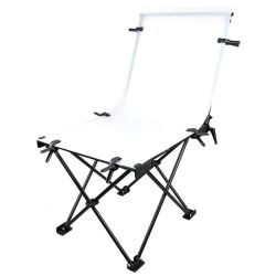 Foldable photo table Godox FPT60130