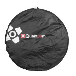 Quantuum_Collapsible_Reflector_Silver-White_120x180cm_02