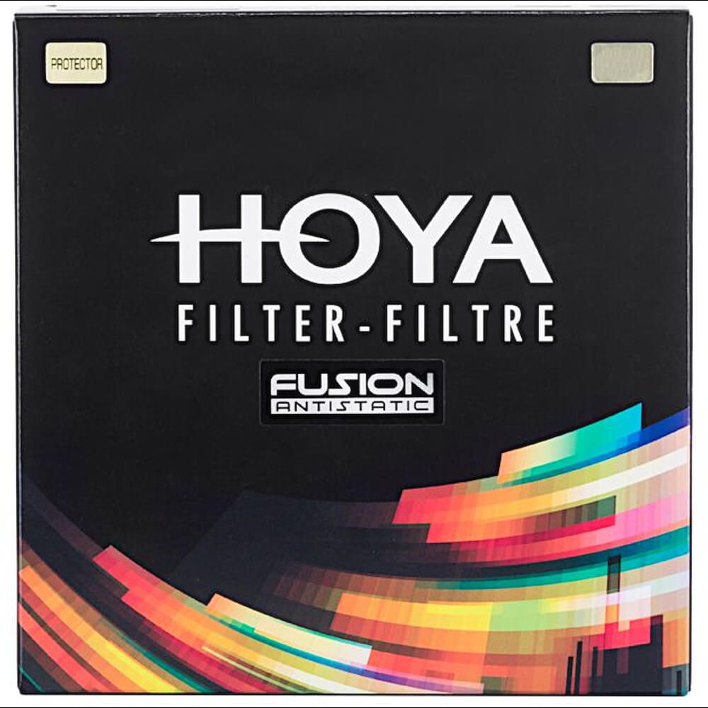 Filter Hoya Fusion Antistatic Protector 95mm