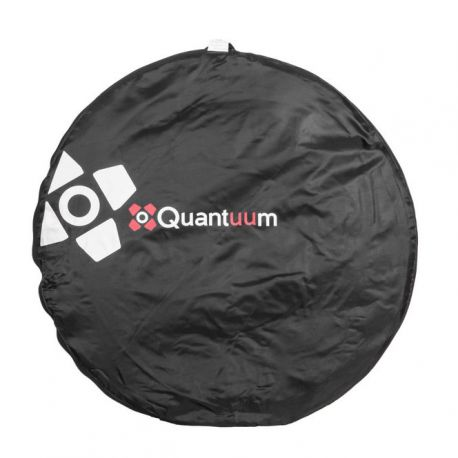 Quantuum_Collapsible_Reflector_Silver-Gold_120x180cm_02