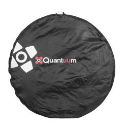 Quantuum_Collapsible_Reflector_Silver-Gold_91x122cm_04