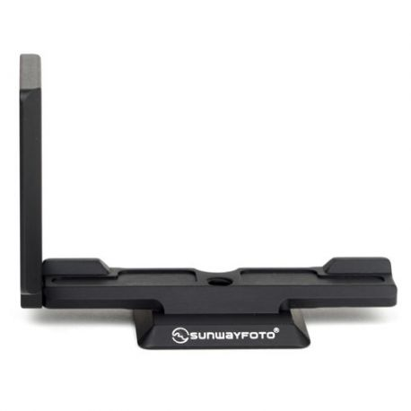 Sunwayfoto PSL-N7 specific L-bracket for Sony NEX-7