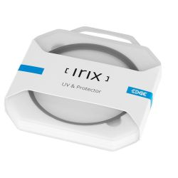 Irix Edge UV filter 72mm