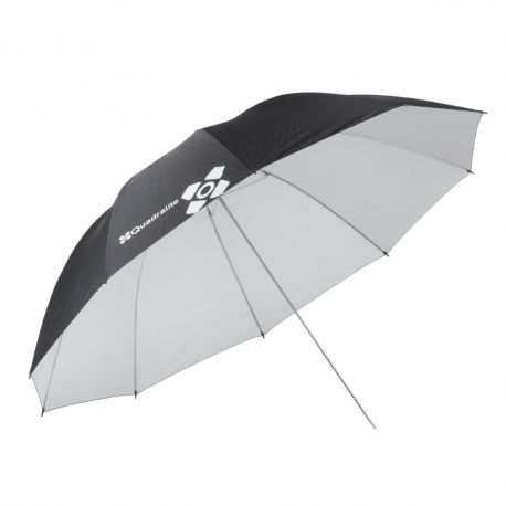 quadralite-umbrella-white-150cm-01
