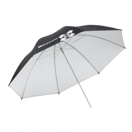 quadralite-umbrella-white-91cm-02