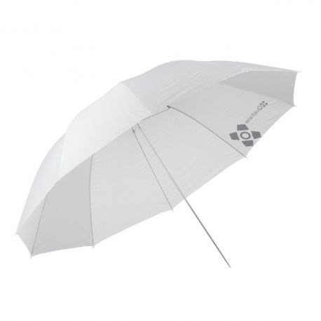 quadralite-umbrella-white-transparent-150cm-01