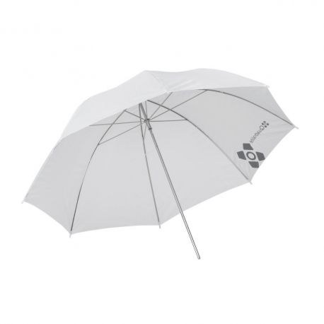 quadralite-umbrella-white-transparent-91cm-02