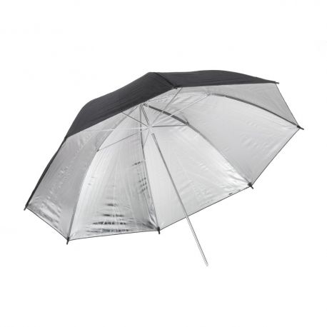quadralite-umbrella-silver-120cm-01