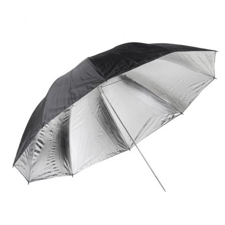quadralite-umbrella-silver-150cm-01