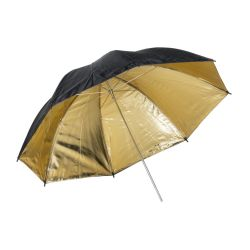 quadralite-umbrella-golden-120cm-01