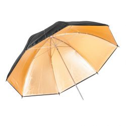 Quantuum_Gold_Umbrella_02