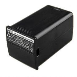 Battery Godox WB29 for AD200