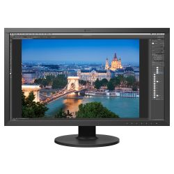 "Monitor 27"" Eizo ColorEdge CS2731 + licencja ColorNavigator"