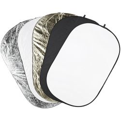 quadralite-collapsible-reflector-5in1-95x125cm-01