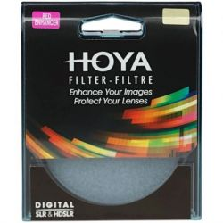 Filter Hoya RA54 Red Enhancer 52mm