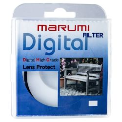 Marumi DHG Lens Protect 55mm filter