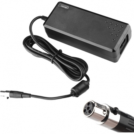 Godox SA-D1 power adapter for S30 LED