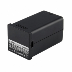 Godox WB30PRO Battery for AD300PRO