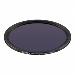 Irix Edge MMS ND16 SR Filter
