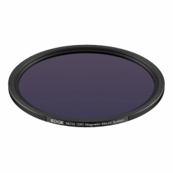 Irix Edge MMS ND32 SR Filter