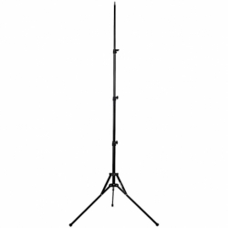 Quadralite Verso 190 AL Light Stand