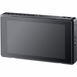 Godox GM55 4K HDMI Touchscreen 5,5 Monitor