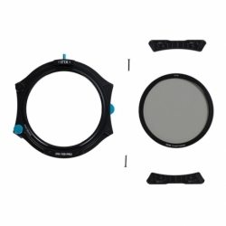 Irix Edge IFH-100- PRO Filter Holder