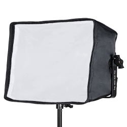 Quadralite Thea 600 Pro Softbox