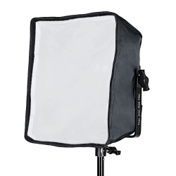Quadralite Thea 300 Pro Softbox
